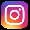 Segue a gente lá no Instagram!